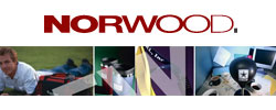 Norwoord Promotional Products